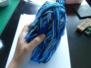 2013-07-25 191 Little BJD yarn